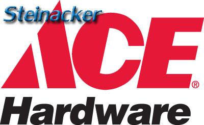 ACE-HDWE_L_2L-186-K