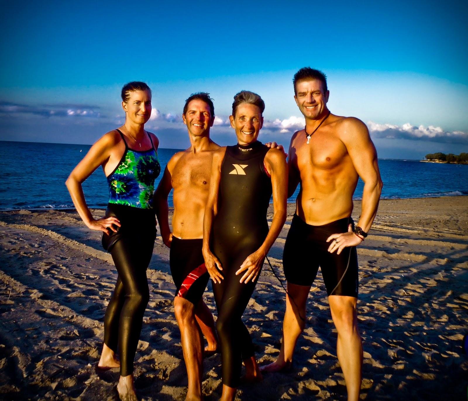 pr swim team Paso aquatics splash into paso robles aquatics  for youth, we offer family swim, group swim lessons, private and semi-private lessons, swim team,.