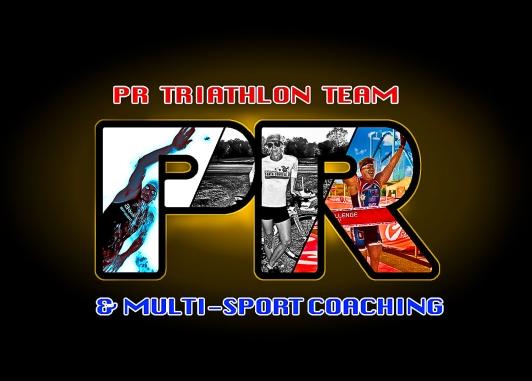 pr_logo_2017_19-2-2