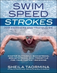 Swim Speed Strokes by Sheila Taormina