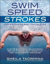 Swim Speed Series