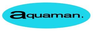 Logo_(Color)