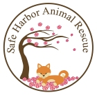 shfinal_logo-2