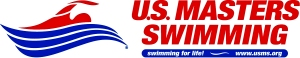 USMS Logo HOR with URL