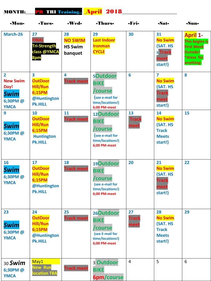 APRIL PR Month-1